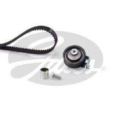 Timing belt kit 1.8T
